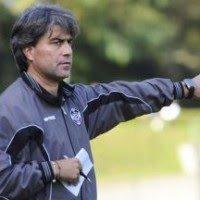 Prima Lega: quarta vittoria consecutiva per il Lugano di Ortelli