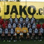 La Juventus tradisce il GC con lo Zurigo?