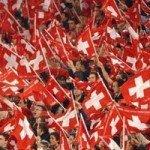 Svizzera: un pareggio e molti dubbi