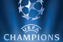 """Champions, Zidane: """"Abbiamo vinto grazie alla nostra determinazione!"""""""