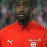 Bundesliga: tre minuti per Djourou, Mehmedi è sconfitto