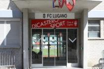 2LI: la preview di Lugano U21-Hochdorf