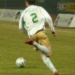 1L: Stade Losanna capolista nel Gruppo 1