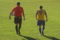 Thomas Beck allenerà il FC Triesenberg