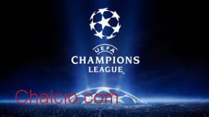 Verso lo spareggio Champions: ecco il CSKA Mosca