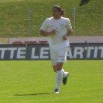 Rodriguez al Milan: ora è ufficiale!