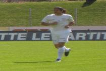 Rodriguez al Milan, sorride anche lo Zurigo!