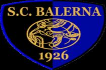 2LR: Il Balerna ferma la corsa del Collina d'Oro