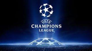Il CSKA si prepara al ritorno di Champions con uno 0-0 in campionato
