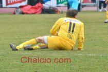 Daniel Gygax torna al FC Zurigo