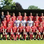 FC Biel-Bienne: 120 anni e… sentirli!