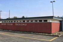 2LI: la preview di Goldau-Ascona