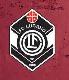 Lugano, ripresa con vista sulla Coppa