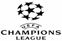 Champions League: YB, da evitare Ajax, Dinamo Kiev e CSKA Mosca
