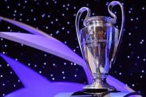 Champions: la premiazione del Real – Guarda il video