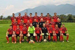 Gambarogno-Contone2014-2015