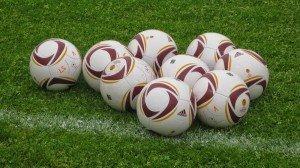 FCSB-Lugano, le formazioni ufficiali