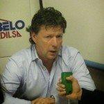 SL: Il Thun torna a vincere; il Lucerna perde ancora