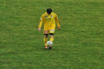 1LP: il goal 200 del Kriens lo firma Siegrist