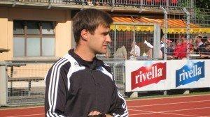 La finale di Coppa Svizzera a Stephan Klossner