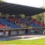 Comunicato stampa FC Chiasso: prezzi speciali per Chiasso – Sciaffusa