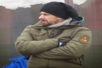 Malcantone: Stefano Albertoli è il nuovo allenatore