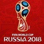 Nazionale in seconda fascia verso i mondiali 2018