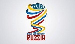 Svizzera: L'oro russo!