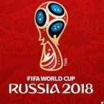 Nel tardo pomeriggio i sorteggi per Russia 2018