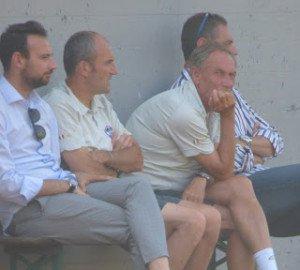 Zeman è positivo dopo la gara col Basilea