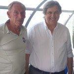 SL: Lugano e il poblema del goal