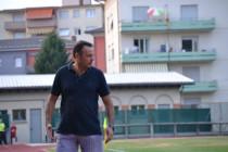 1L: Roberto Gatti soddisfatto