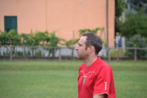 2L: Mattia Croci-Torti presenta l'SC Balerna