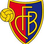 RSL: rimonta Basilea, Losanna a bocca asciutta