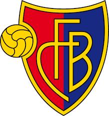 Kuzmanovic e il Basilea: si ricomincia!