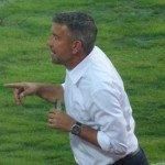 """Urs Fischer è un allenatore da """"Champions"""" ?"""