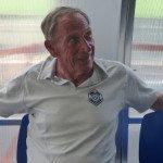 """Zeman: """" Contento della salvezza, ora testa alla Coppa"""""""