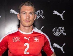 "UEFA Nations League: la Svizzera in ""Serie A""!"