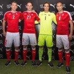 Nazionale: Early Bird per la partita Svizzera – Ungheria