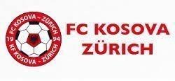 """1L: il Kosova salva il """"fattore campo""""."""