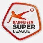 SL: Giornata chiave per il proseguo del campionato