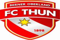 Comunicato FC Thun