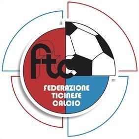 FTC: Accademia Giovani Portieri Ticino