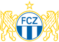 Zurigo: stagione finita per Alesevic