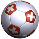 Futsal: Domenica 14 Febbraio Svizzera vs Italia a Morbio Inferiore