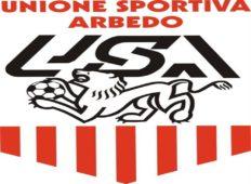 2LR: Arbedo, i convocati per la sfida col Gambarogno