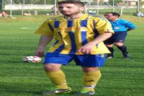 Supercoppa Ticino: Novazzano e Gambarogno cercano il 'double'