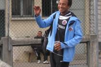 1LP: Ndoy trascina lo YF; Stade Nyonnais nei guai seri