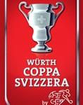 Il derby di Coppa si giocherà di domenica