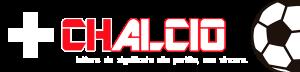 Entra a far parte della famiglia di CHalcio.com: siamo alla ricerca di nuovi collaboratori!